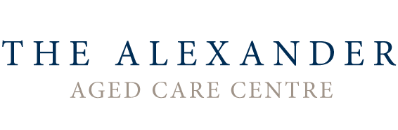 The Alexander Aged Care